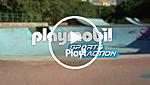 9203 video thumbnail