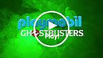 9221 video thumbnail