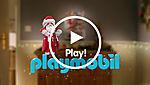 9263 video thumbnail