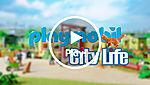 9275 video thumbnail