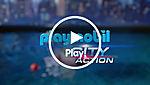 9360 video thumbnail