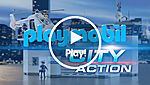 9372 video thumb