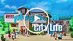 PM1911L video thumbnail