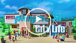 9457 video thumbnail