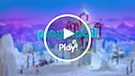 9474 video thumbnail
