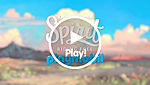 9476 video thumbnail