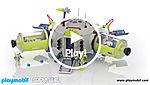 9487 video thumbnail