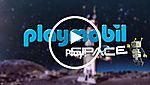 9488 video thumbnail