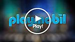 70175 video thumbnail