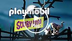 70362 video thumbnail