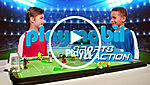 70245 video thumbnail