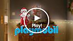 70189 video thumbnail
